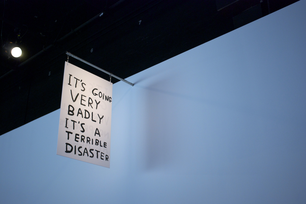 Shrigley_Installation_website.png