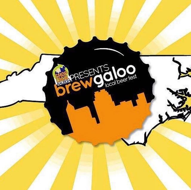 OPEN AT NOON! A/C, TV's, Cold Beer, & The Best Damn Drink Specials On Fayetteville Street! We Gotchuu Brewgaloo! Both Dog & Human Friendly.  #downtownraleigh #isaachunters #raleigh #cherrybounce #craftbeer #supportlocal #beerfestival #drinklocal #imbibe #brewgaloo #foodtruck #localvendors #drinkspecials #people #nc #dj #fun #hydrationstation #dogfriendly