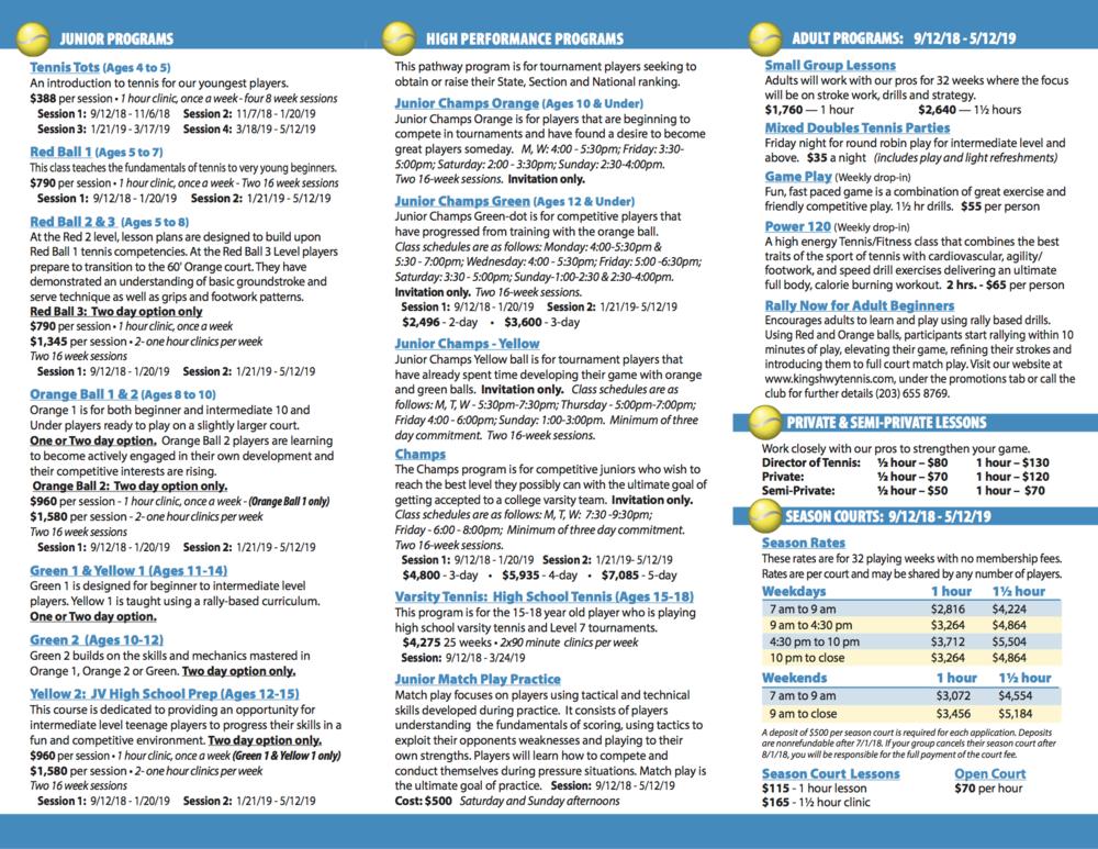Kingshighway_brochure FALL 18-19 (pg1).png
