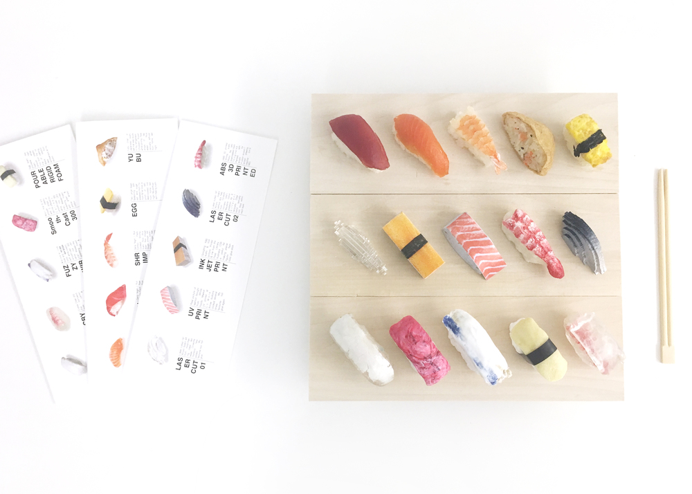 sushi set 01.jpg