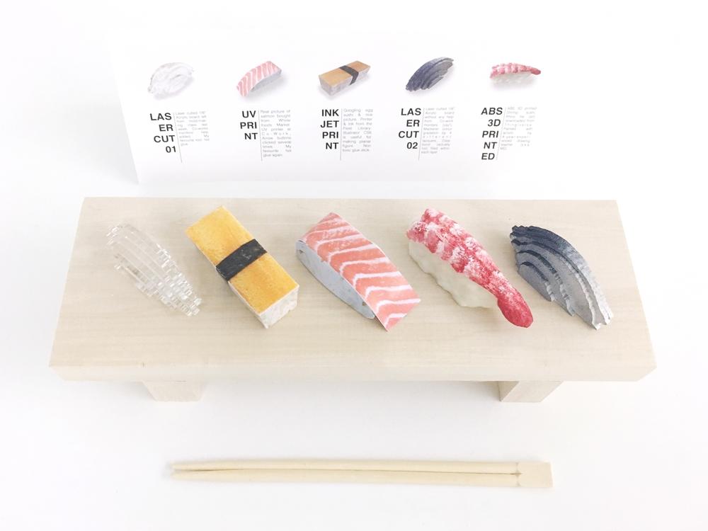 mold casting sushi.jpg