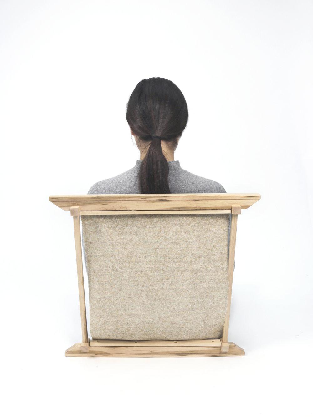 f chair 04.jpg
