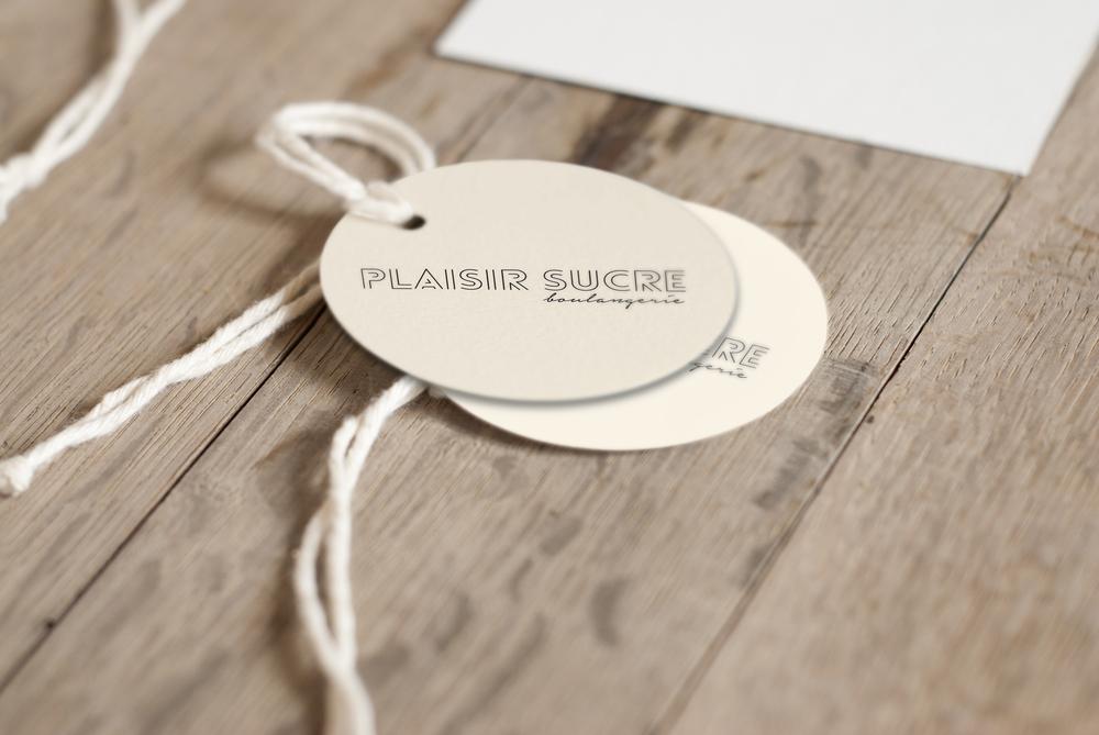 Mock Up Plaisir Sucre Labels.jpg