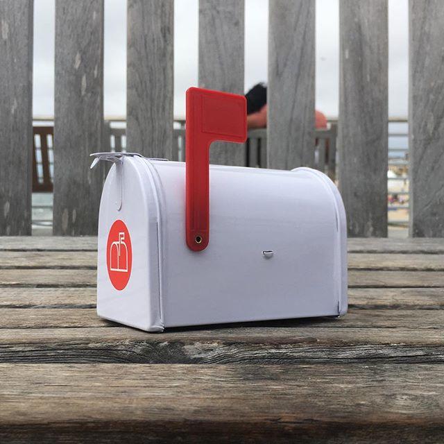 Mailbox 95