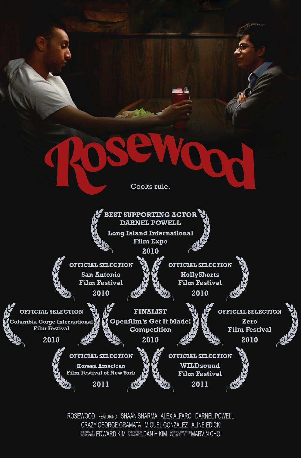 Rosewood - Poster_smaller.jpg