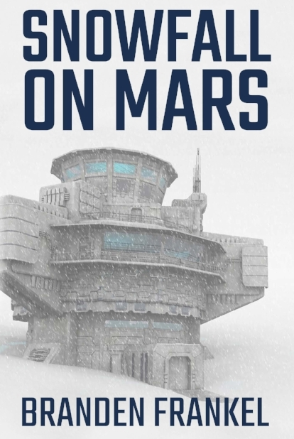 Snowfall on Mars New Cover.jpg
