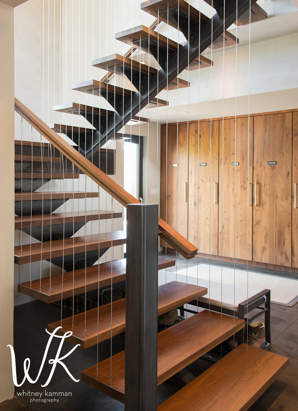 442-Staircase-blog.jpg