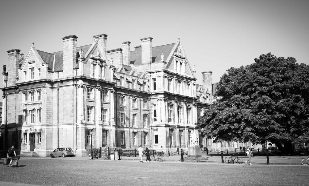 Trinity College-1.jpg