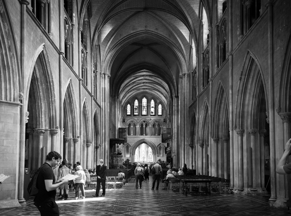 St. Patrick's Cathedral-2.jpg