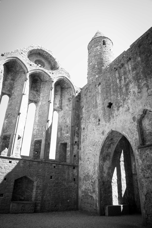 Castles-4.jpg