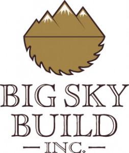 big-sky-build.jpg
