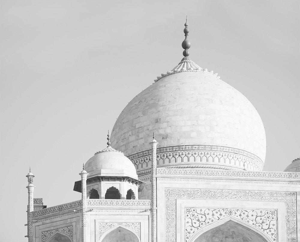 India Blog -1 - LR.jpg