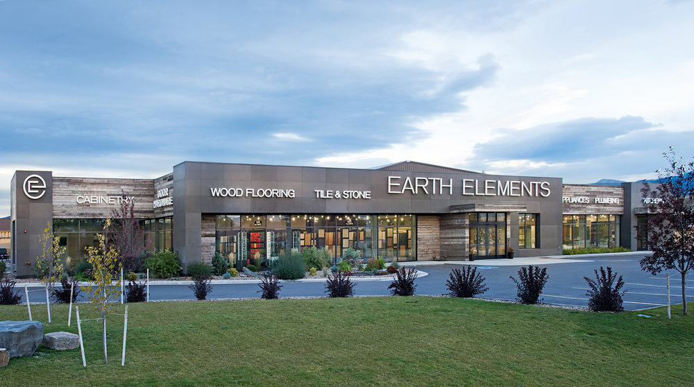 EarthElements-HR-3 - LR.jpg
