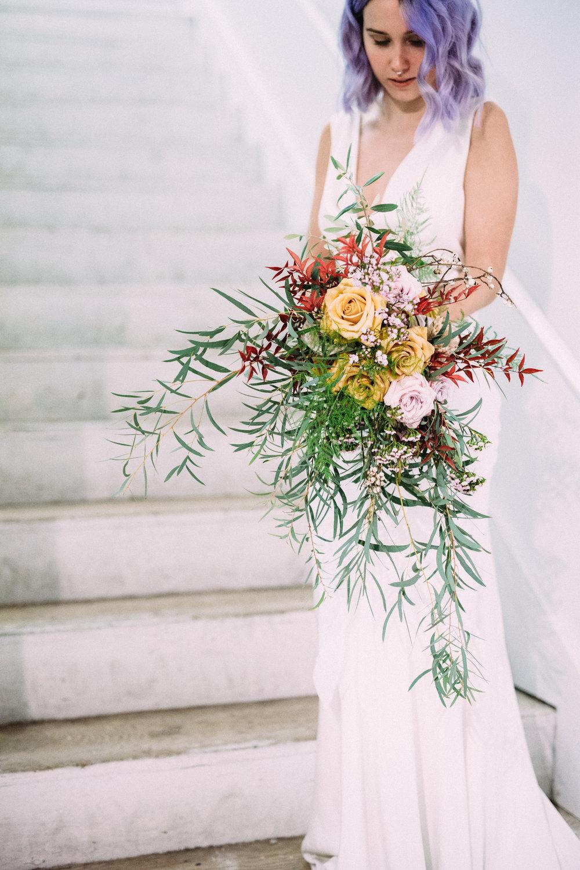 ^ Megan L Photography Lauren Marie Botanicamuse