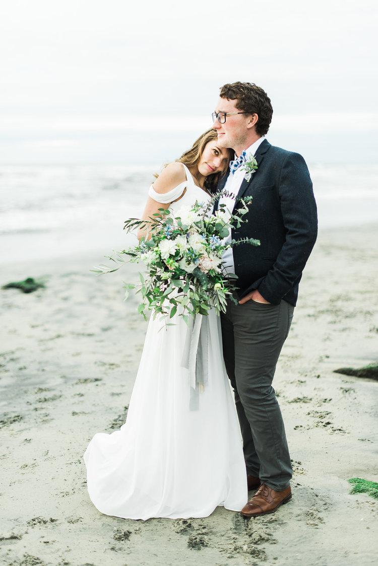 California_Wedding_Photography_Film_FallenPhotograhpy-20.jpg