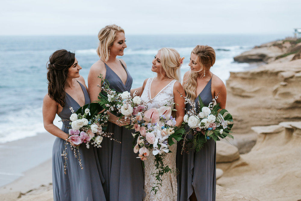 LA-JOLLA-WEDDING(790of891).JPG