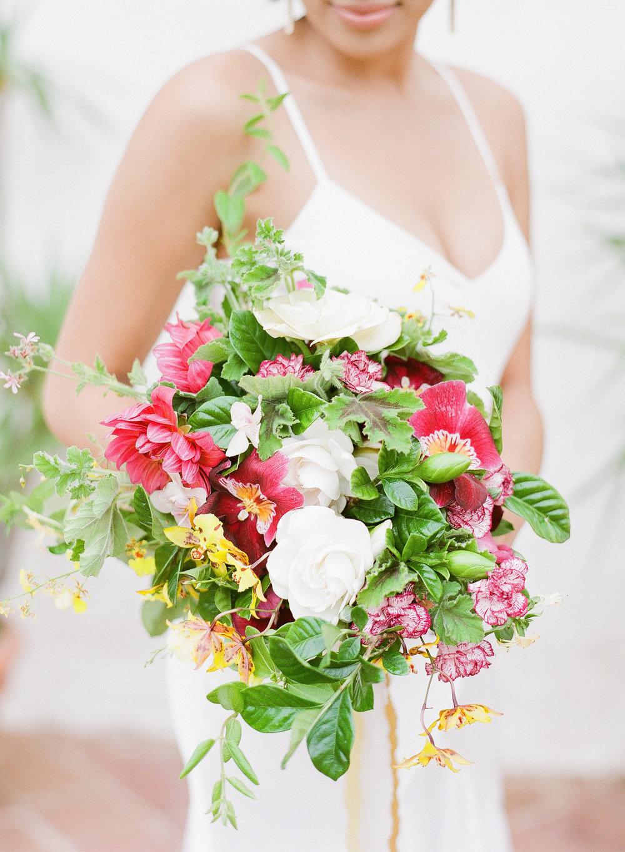 Botanicamuse Madeleine Shelton San Diego Wedding Florist Jenny Soi Photography.jpg