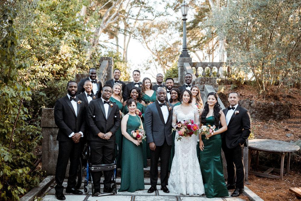 Lauren+Tunde-Wedding--421.jpg