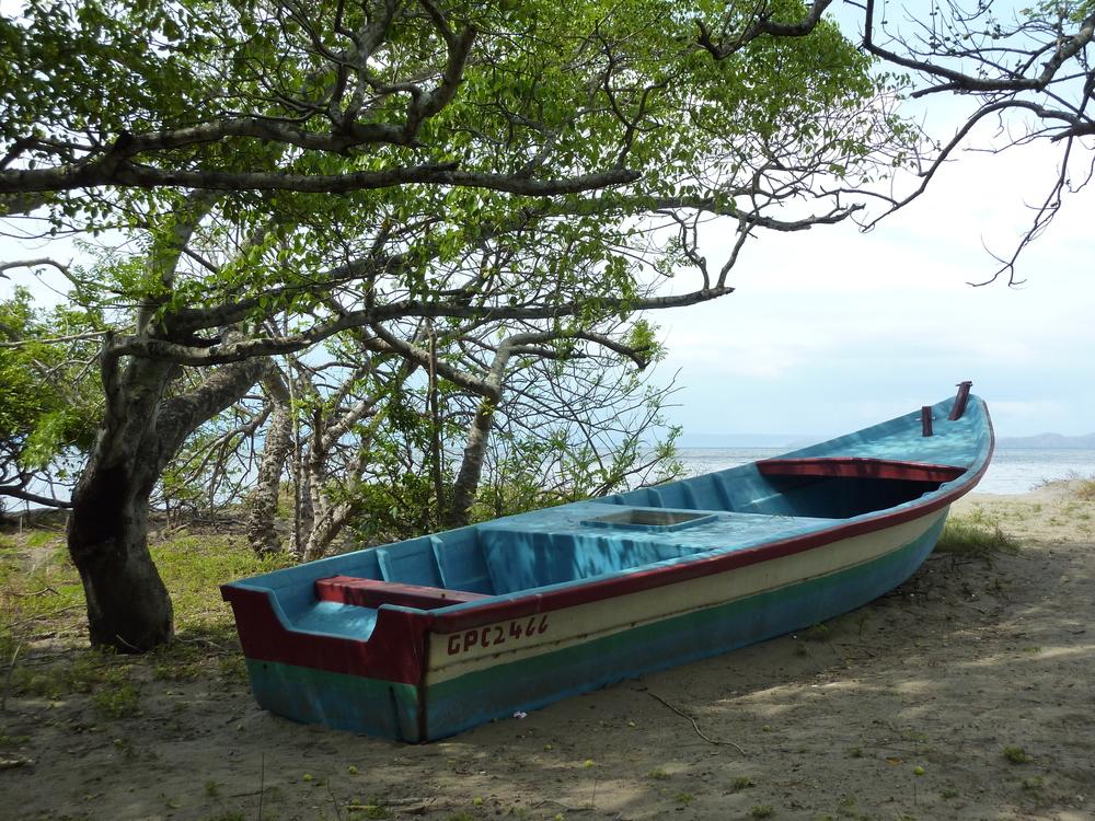 CostaRicaBoat.jpg