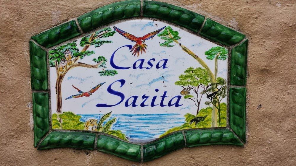 Casa_Sarita_Welcome_Sign.jpg