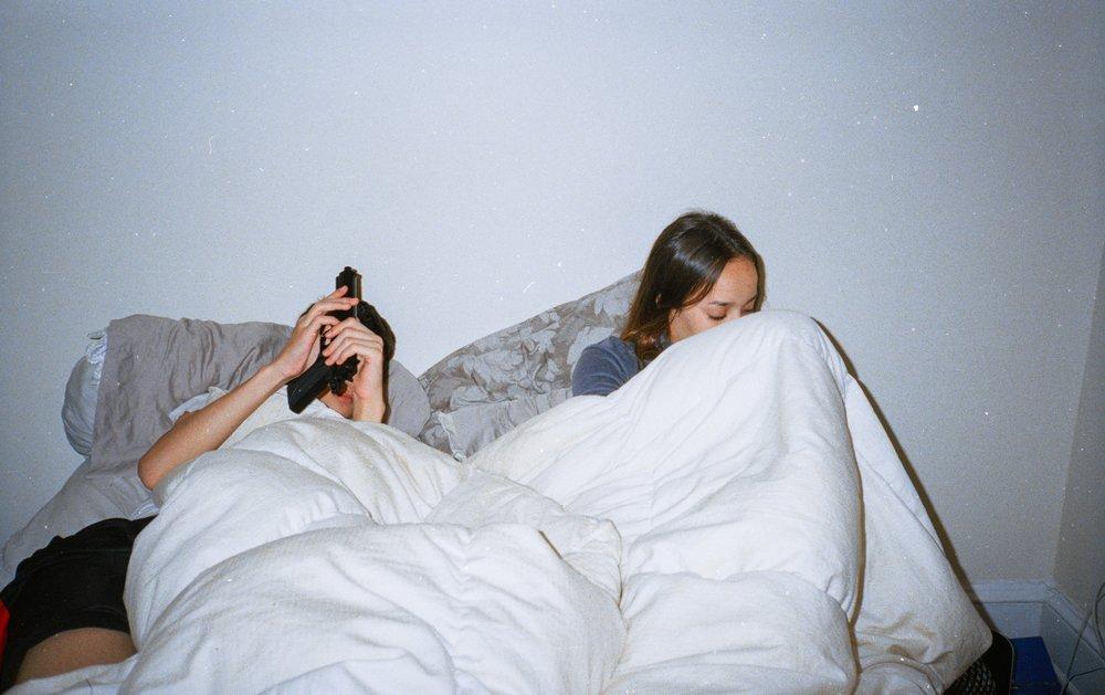 Sleepover (1 of 1)-2.jpg