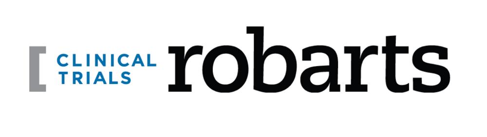 Robarts Clinical Trials