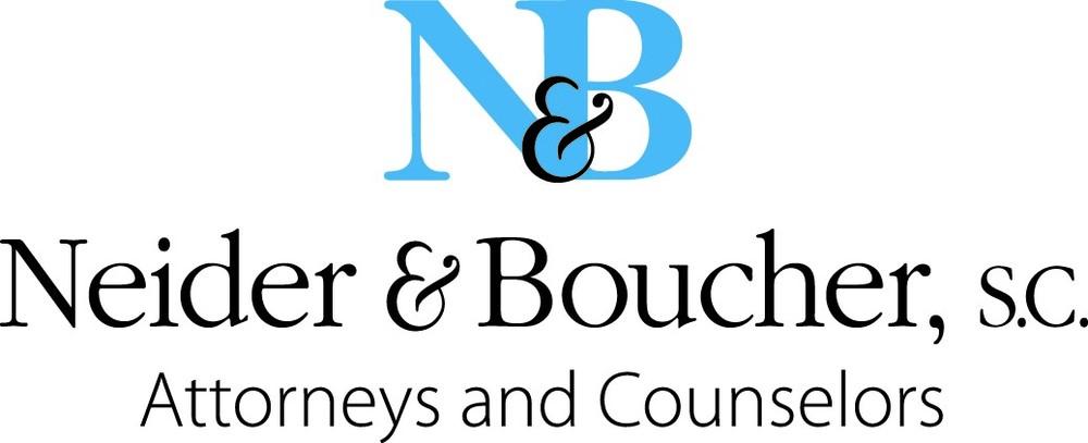 Neider & Boucher, S.C.
