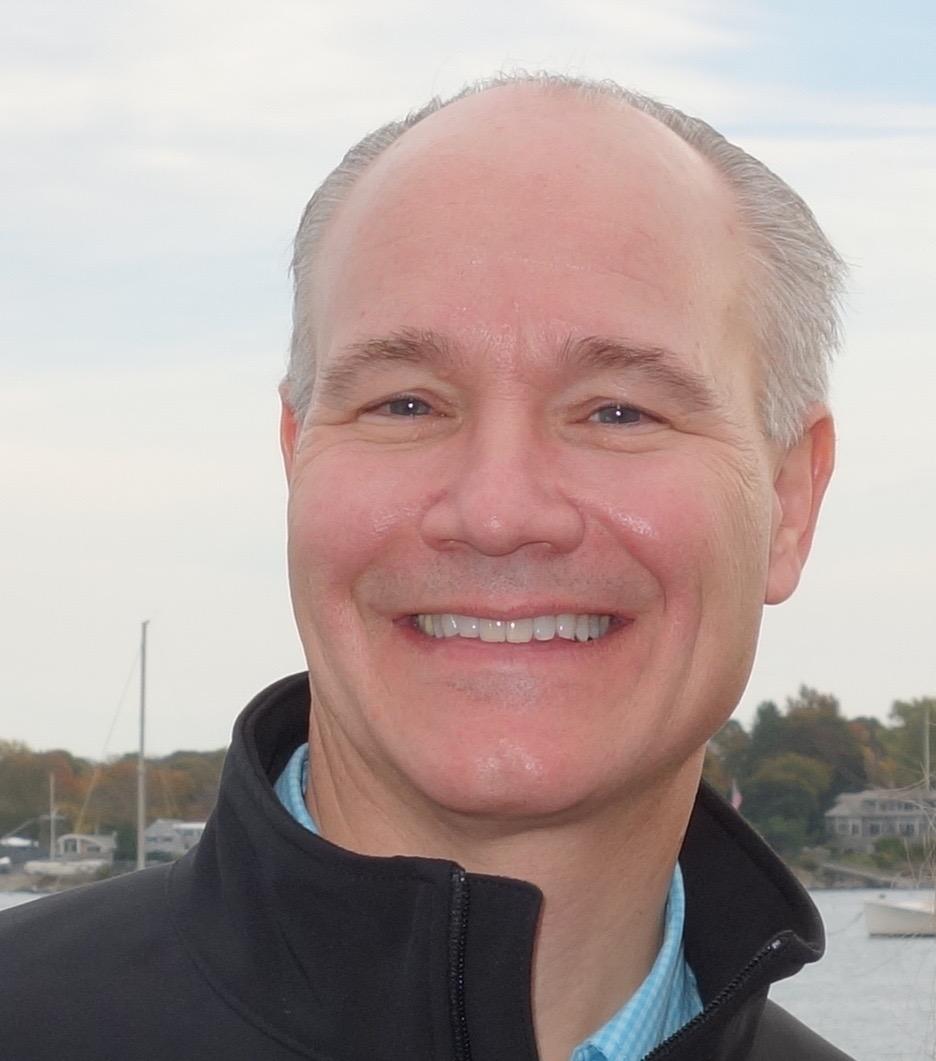 Dale Bachwich, MD  CMO