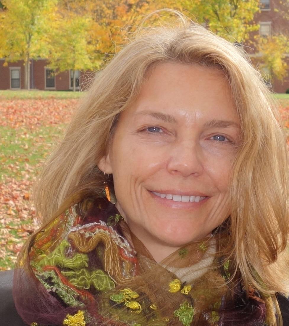 Vera Kowal, MD     CEO