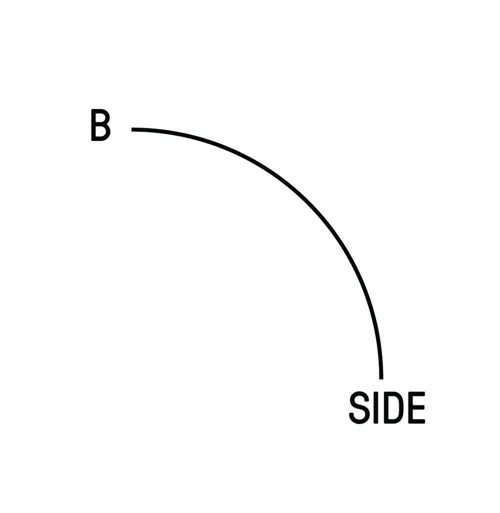Final B-Side Files-04.jpg