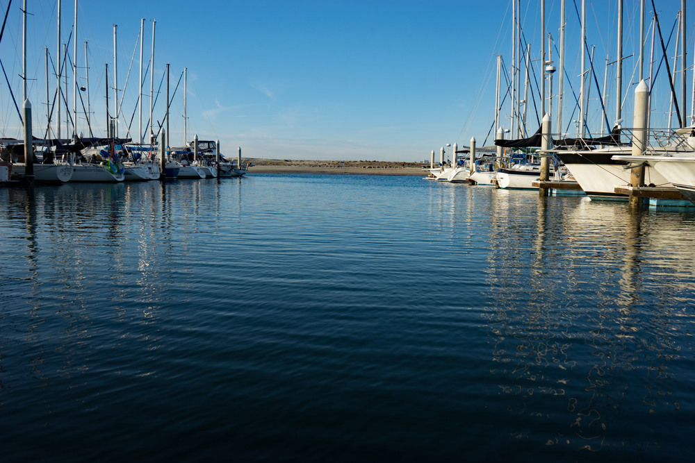 Living on a sail boat, yacht, boating, San Diego