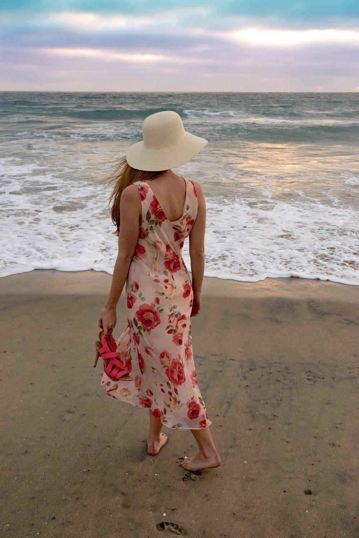 Brand New Calvin Klein Summer Dress