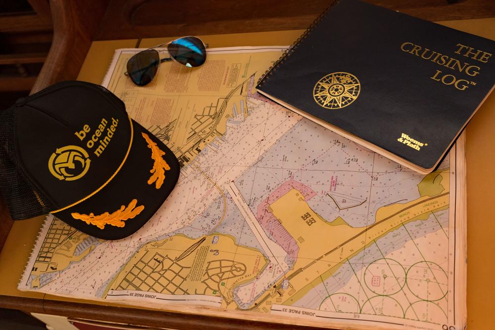Sail boat, Sail, Sailing, Sailor, Maps