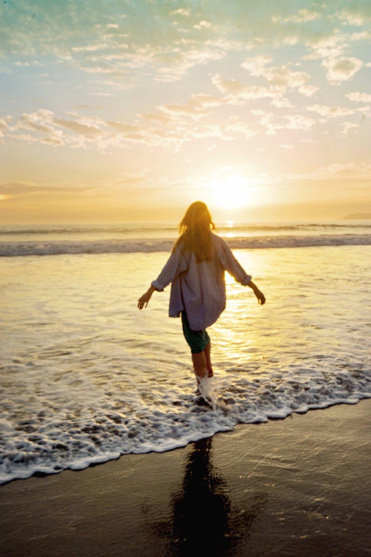 Travel, California, Wanderlust, Explore, Trip, Boho, Jetsetlife