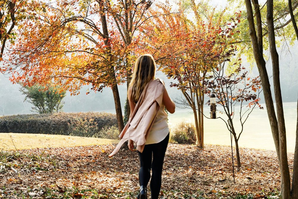 Zaful Clothing Boutique Fall Trends