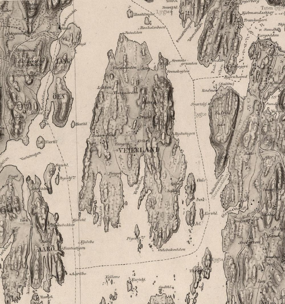 1902_kart.jpg