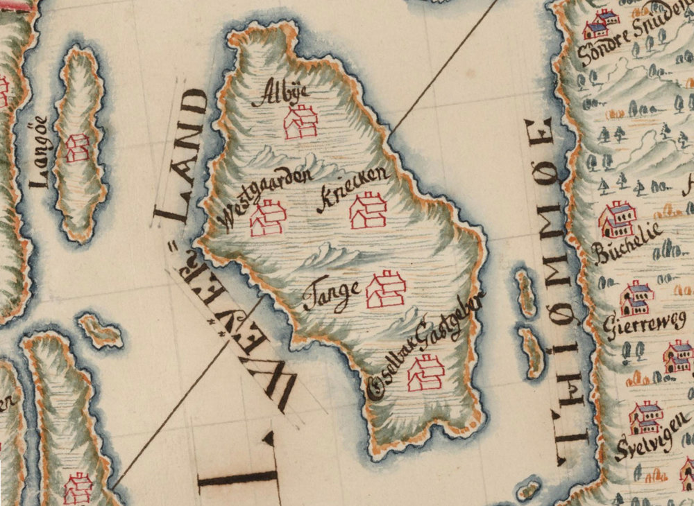 1850_kart.jpg