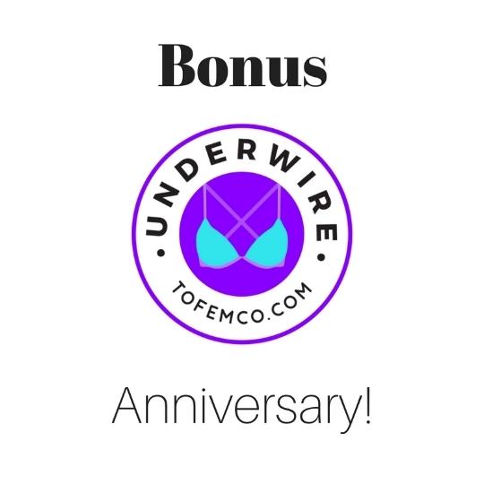 Bonus Anniversary.jpg
