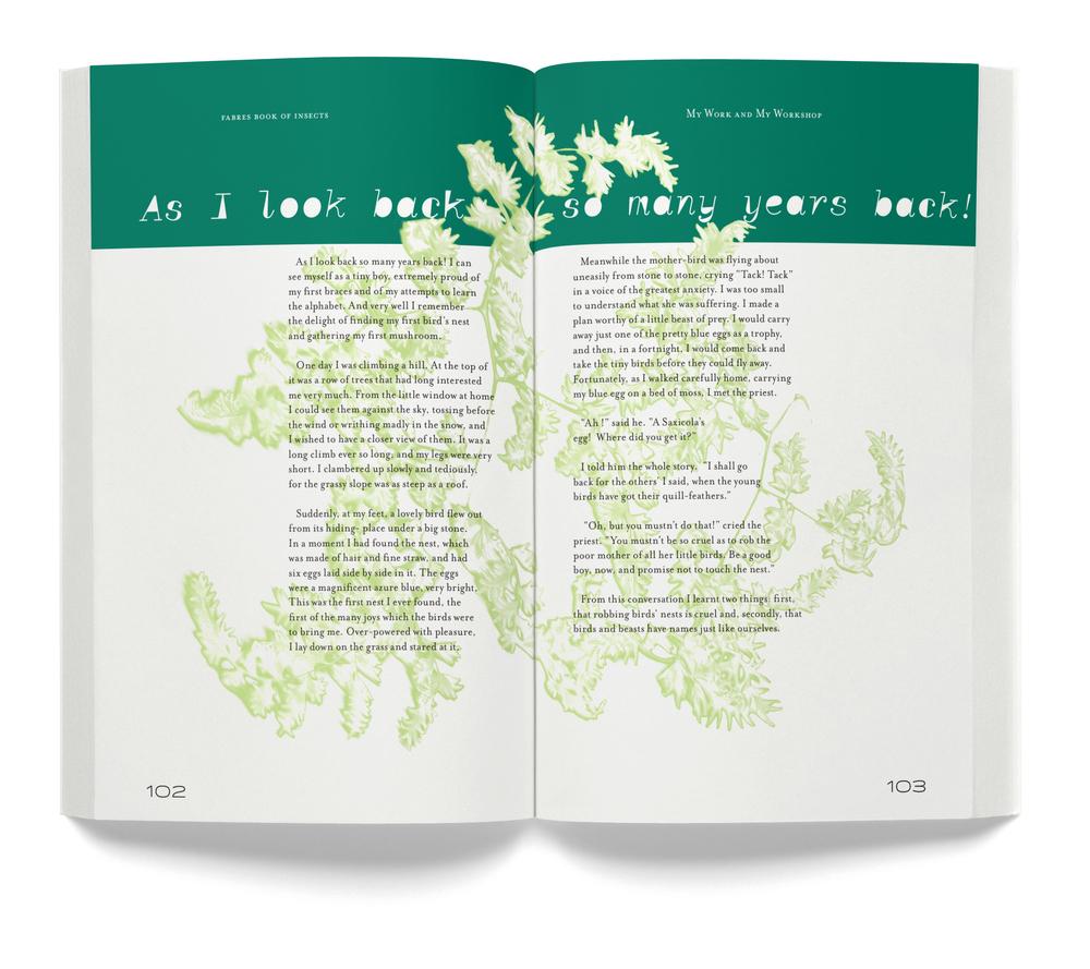 Book 0034-9 2016-07-20.jpg