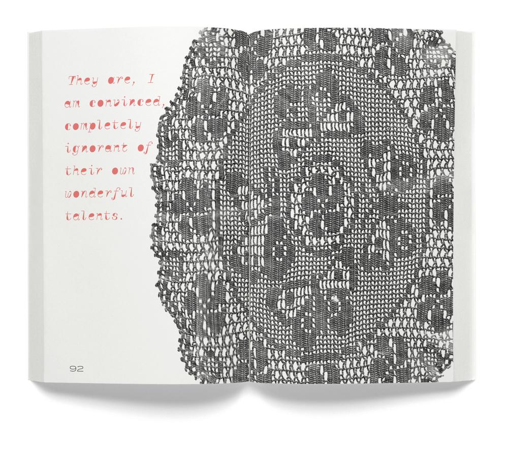 Book 0034 2016-07-20.jpg