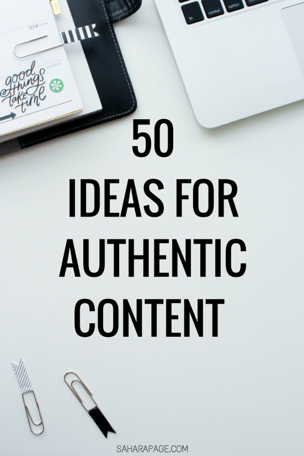 50 IDEAS FOR AUTHENTIC CONTENT.png