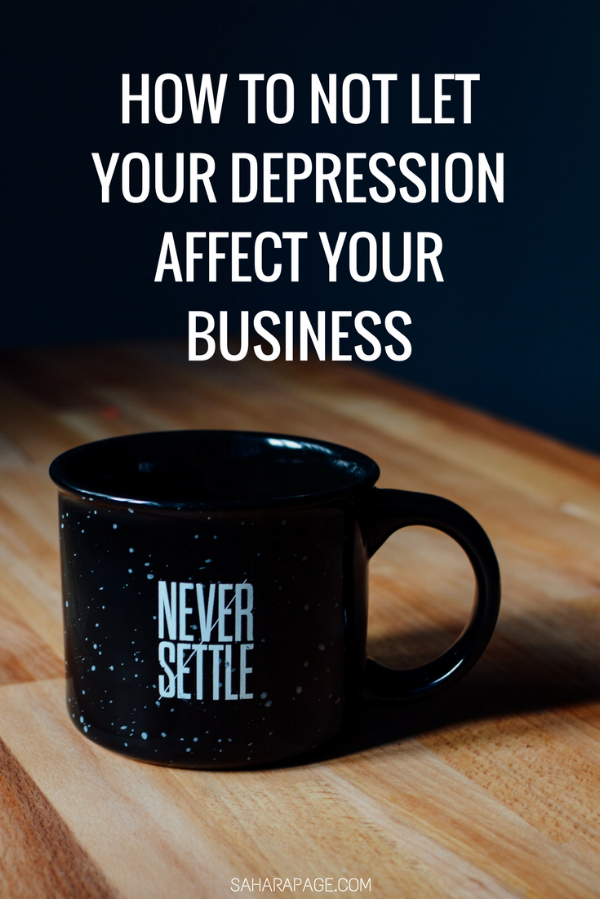 depression-affect-business.png