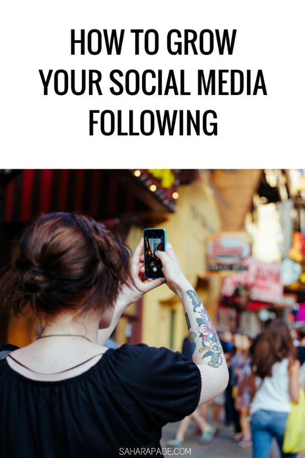 how-to-grow-social-media-following.png