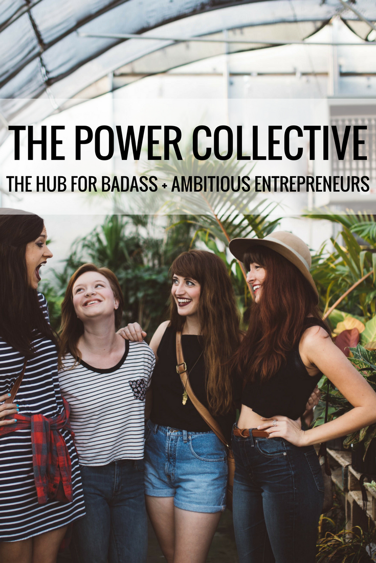 the-power-collective