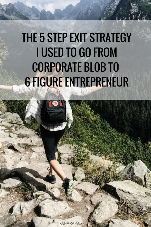 THE 5-STEP EXIT STRATEGY I USED TO GO FROM CORPORATE BLOB to 6 FIGURE ONLINE ENTTEPRENEUR (2).png