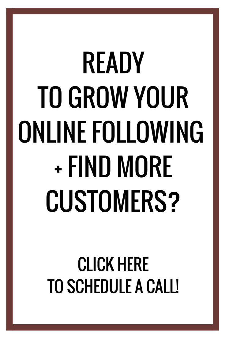 grow-your-business-call.png