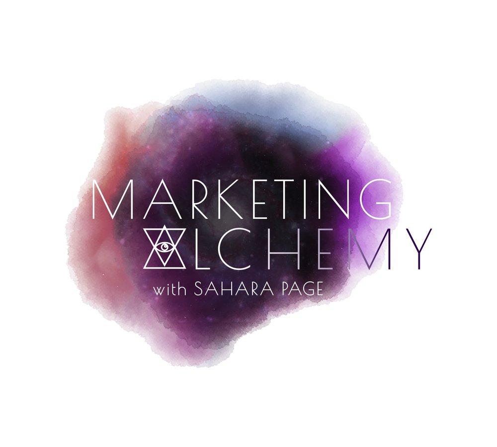 marketing-alchemy-sahara-page.jpg
