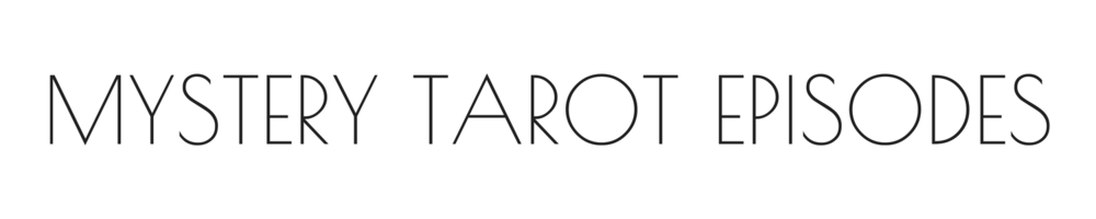 mystery-tarot-episodes