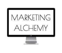 marketing-alchemy.png