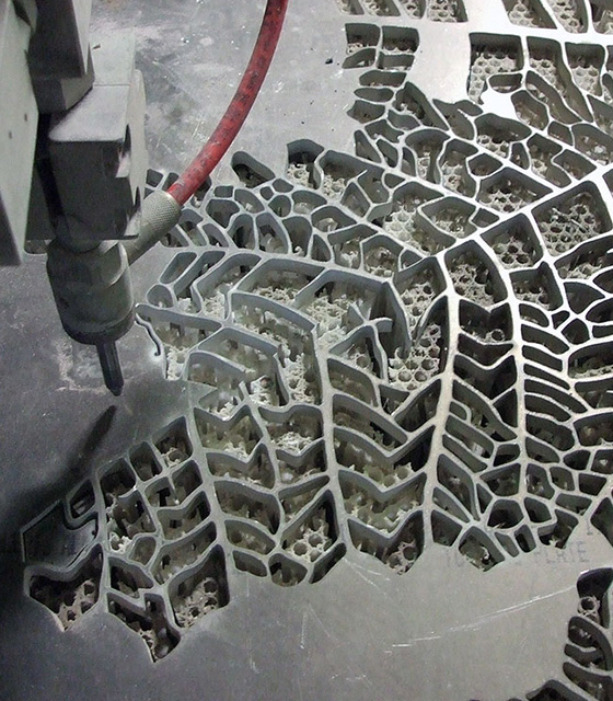 metal-water-jet-cutting1.jpg